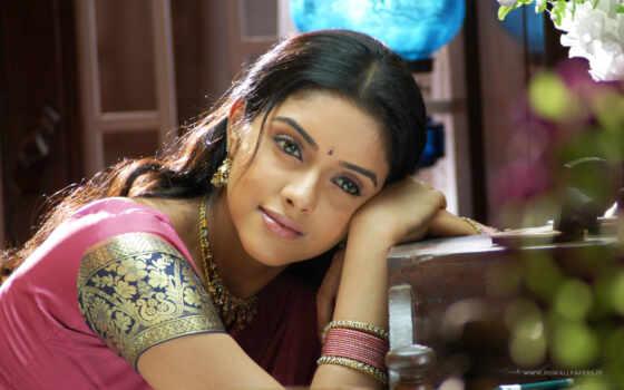 indian, актриса, south Фон № 117867 разрешение 2880x1800