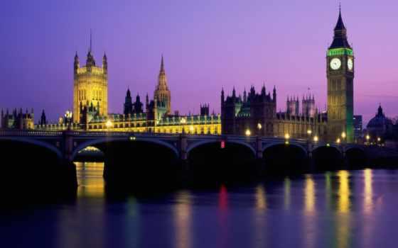 houses, парламент, дворец