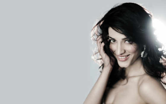 hot, актриса, photos, улыбка, платье, images, hassan, shruti, haasan, shruthi,