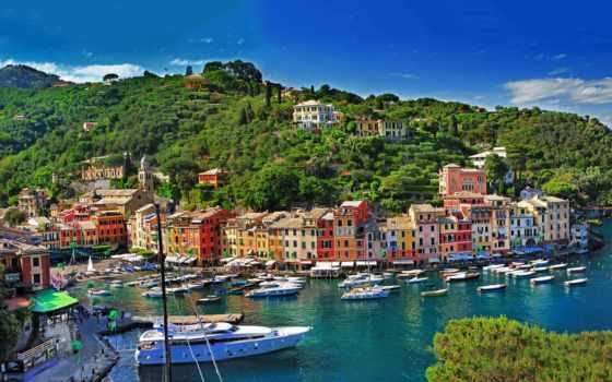 rent, яхта, православная, planet, фотообои, яхт, italian, greek, паломничество,