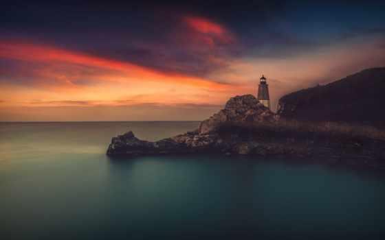 images, mixture, lifestyle, часть, photos, теме, lighthouse,