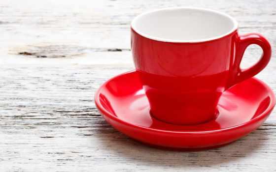 кружка, cup, табличка, red, красная, настроения, шпалери, компьютер,