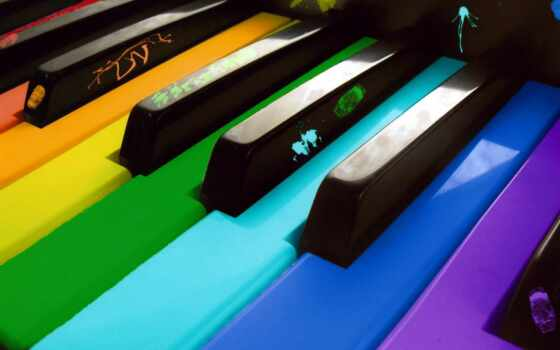 piano, инструмент, game, grna