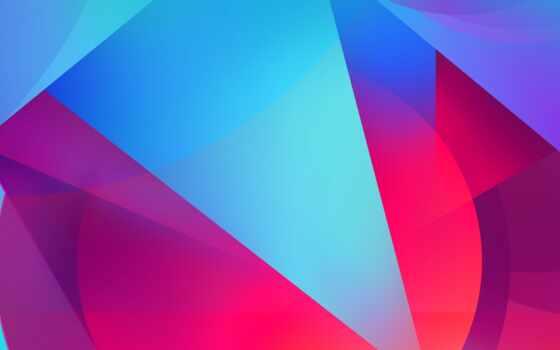 resolution, desktop, первую, ноутбук, design, neon, id, абстракция, graphic, blue, abstract