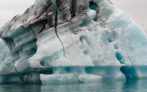 исландия, iceland, glacier, iceberg, качество, космос, лед, корабль, ostanki, природа, почта