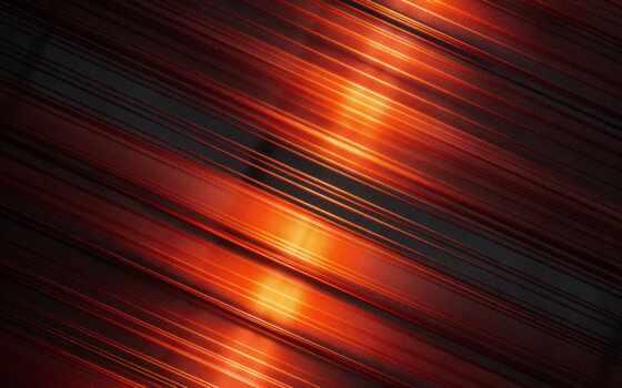 текстура, shine, оранжевый, band, абстракция, ipad, standard, line, минут, striped
