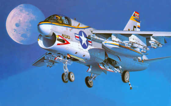 corsair, самолёт, самолеты, рисованные, арт, авиация, hasegawa,