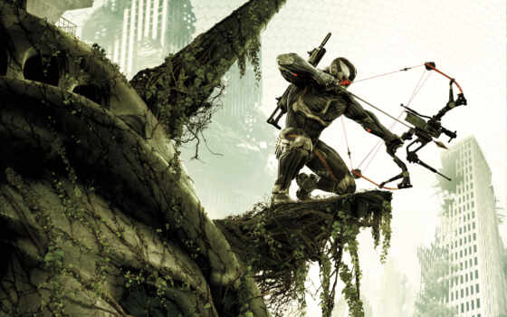 crysis, crytek, forum, скриншоты,