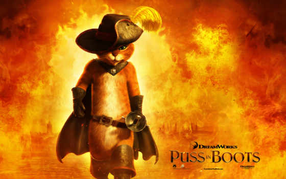 puss, boots, loading, soundtrack, subscribesubscr, working, мар, dreamworks, добавить,