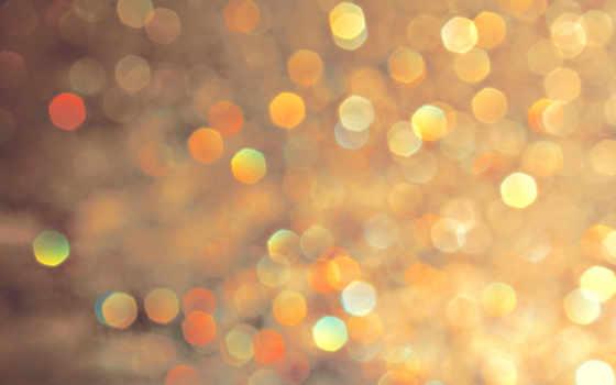 блики, боке, текстуры, effect, свет, фотошопа, текстура,