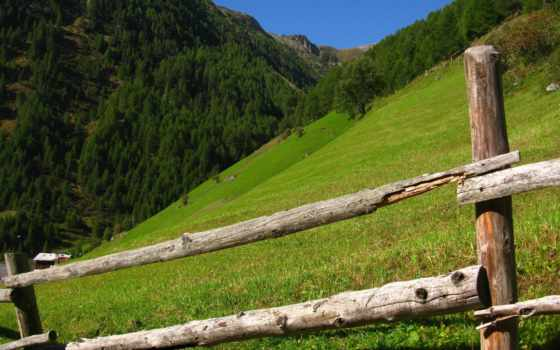 природа, this, изображение, холмы, rus, portable, landscape, pictures, деревня,