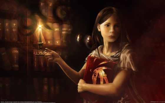 fantasy, книга, final, вектор, deviantart, images, страница,