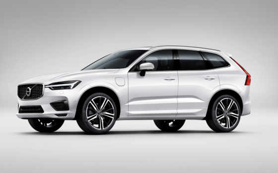 xc, volvo, new, пресс, images, releases, car, группа, related, media,