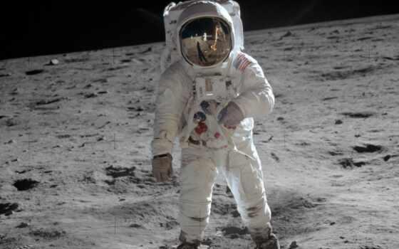 луна, company, blue, bezos, корабль, лунно, cosmic, день, назад, создать, jeff