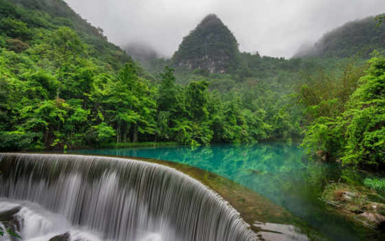 china, guizhou
