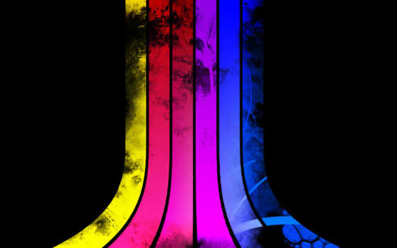 spectrum, спектрум