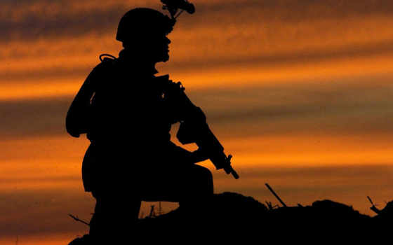 армия, best, pakistan