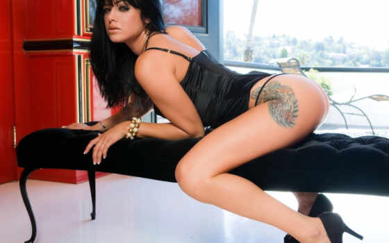 devushki, сексуальные, татуировками, сексуальных, коллекция, девушек, фотографий, любителей,