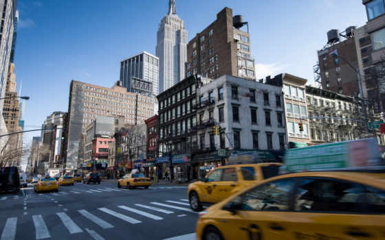 york, new, город, nyc, manhattan, нью, usa,
