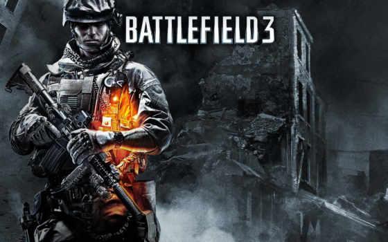 игры, war, battlefield