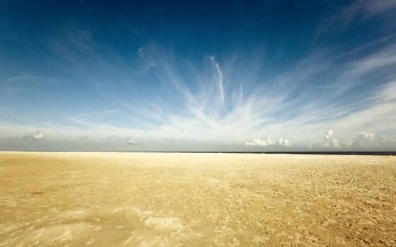 красивые, пляжи, самые, дек, будем, земле, рай, грустный, present, лете,