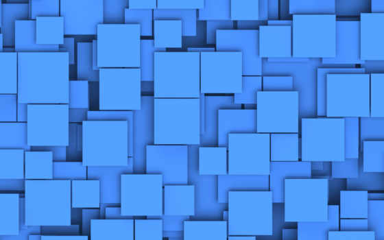 desire, фотообои, blue, картины, dual, сим, цветы, one, games, свое,