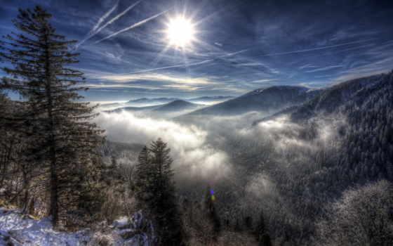 para, invierno, whatsapp, fotos, imágenes, nieve, desktop, que,