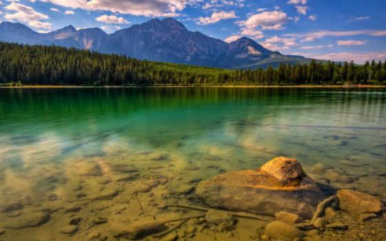 природа, аляски, shortcode, красивые, this, фотоальбом, фото, wp,