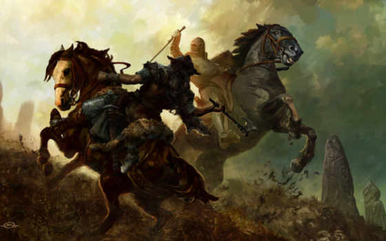 fantasy, fighting, pinterest, те, cultures, warriors, clash, this,