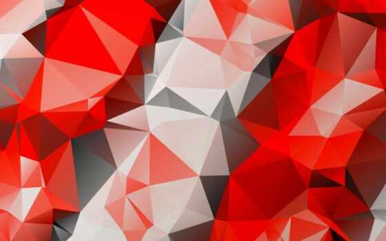картинка, modular, red, текстура, интерьер, угол, abstract, стиль, вектор, цветы, permission