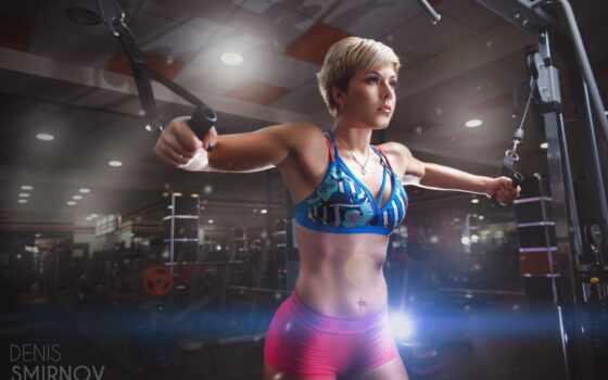 музыка, workout, хороший, gym, зала, мотивация