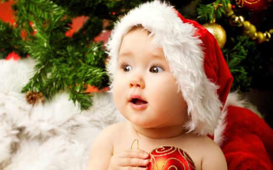 natal, poema, bebe
