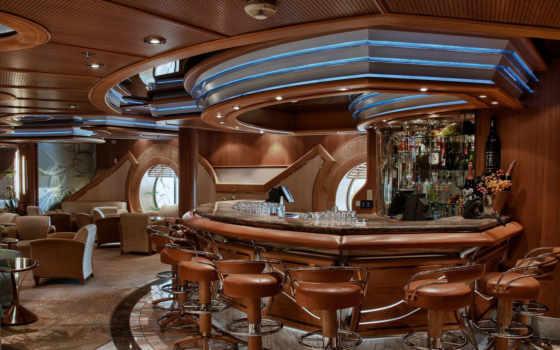 барная, rack, bar, design, интерьер, комната, кресла, кафе, desigen, ресторан,