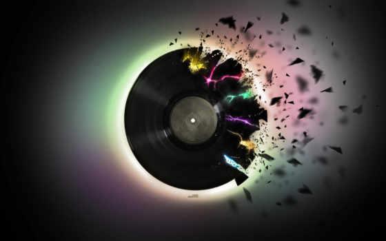 remix, сладкое, радио, музыка, убийца, get,