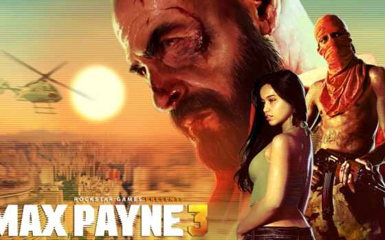 max, payne, game, steam, ключ, global, rockstar,