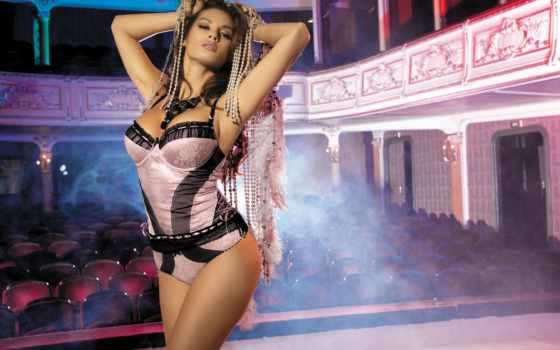 женский, corset, lower, лифчик, пуш, detail, белье