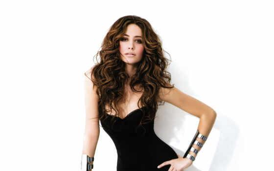 emmy, rossum, hot, sexy, девушка, ross, celebrity, she, фото, биография