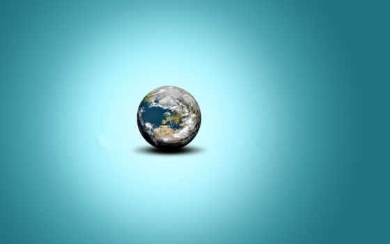 the, world Фон № 574 разрешение 1920x1080