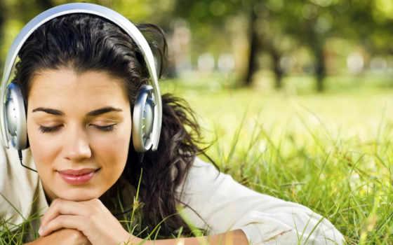 человека, влияние, звука, музыка, здоровье,