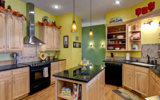 remont, алушта, cocina, квартир, комната,