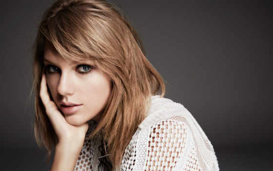 taylor, swift, best