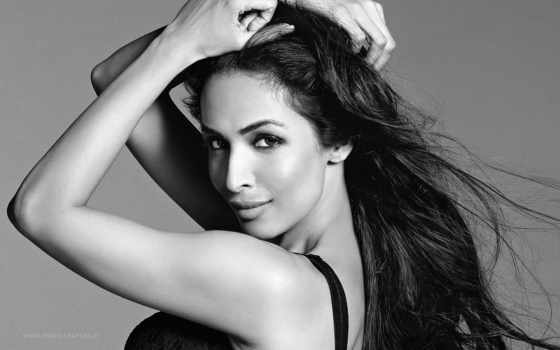 arora, malaika, khan, hot, vogue, photoshoot, india, май, pictures,
