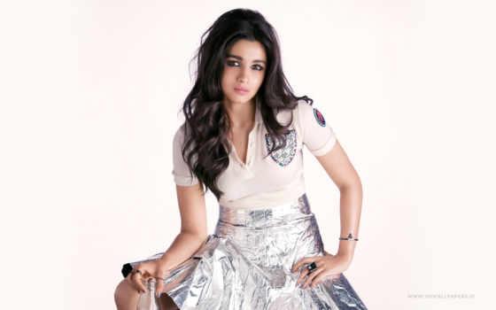 alia, bhatt, актриса