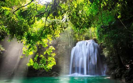 таиланда, природа, travel, thai, world, самый, тайланде,