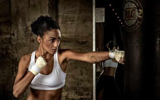 девушка, boxing, бокса, спорт, тренировочный, купить, китая, товар, cheap, оптом, aliexpress,