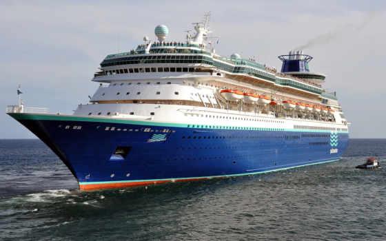 корабль, транспорт, million, you,