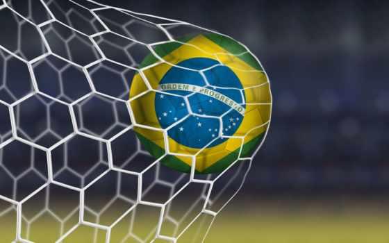 world, cup, июня, brazil, ноября, brasil, fifa,