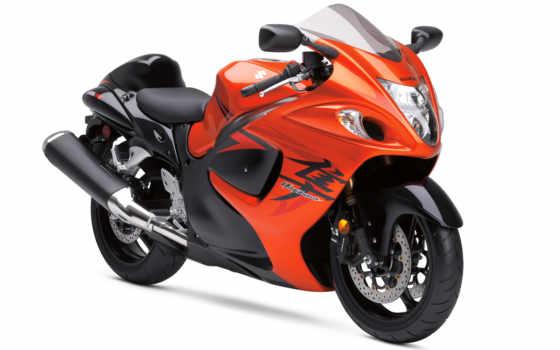 suzuki, мотоцикл, мотоциклы