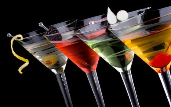 сторона, cocktails, fotolia, londres, widescreen, drinks, напиток, очки,