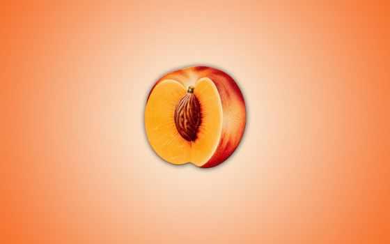 домана, flora, карточки, развития, peaches, глена, купоны, об, персик, pinterest,
